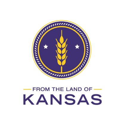 Picture for manufacturer From the Land of Kansas