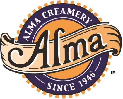 Picture for manufacturer Alma Creamery