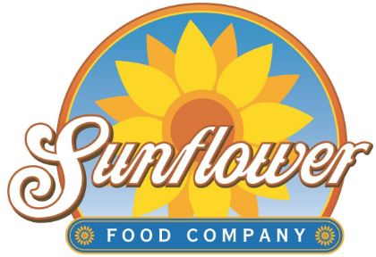 Picture for manufacturer Sunflower Food Company