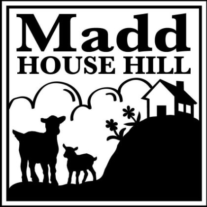 Picture for manufacturer Madd House Hill LLC