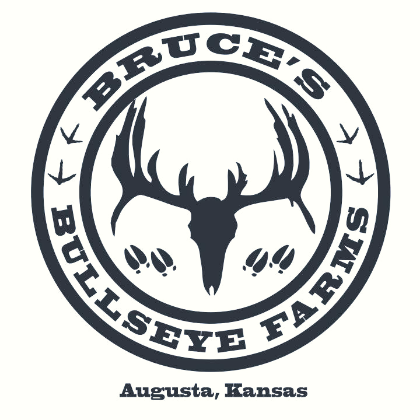 Picture for manufacturer Bruce's Bullseye Farms