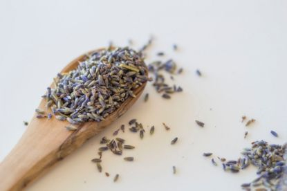 Picture of Sweet Streams Lavender Co Culinary Lavender and Bulk Lavender