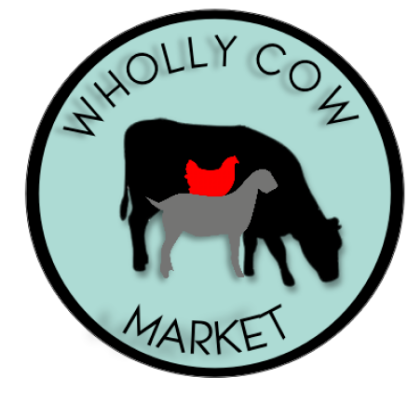 Picture for manufacturer Wholly Cow Market
