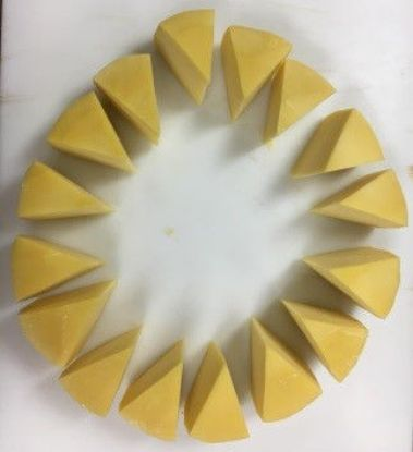 Elbing Cheese